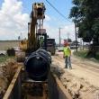 09-0374-installing-30-inch-watermain