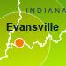 Deig Bros Construction is located in Evansville, Indiana